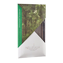 Buy Nelleulla Forest Dark Chocolate Bar, 80g Online at johnlewis.com
