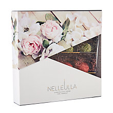 Buy Nelleulla Fruit and Berry Truffles, 252g Online at johnlewis.com