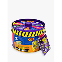 Buy Jelly Belly Beanboozled Spinner Tin, 95g Online at johnlewis.com
