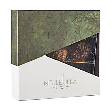 Buy Nelleulla Forest Truffles, 142g Online at johnlewis.com