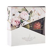 Buy Nelluella Forest Fruit & Berry Chocolates, 148g Online at johnlewis.com