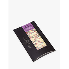 Buy Nelleulla Blueberry and Lingonberry White Chocolate Bar, 80g Online at johnlewis.com