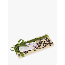 Buy Nelleulla Berry Love Blueberry White Chocolate Bar, 150g Online at johnlewis.com
