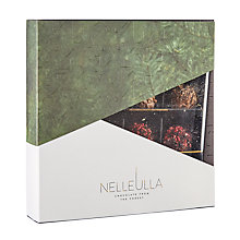 Buy Nelleulla Forest Truffles, 244g Online at johnlewis.com