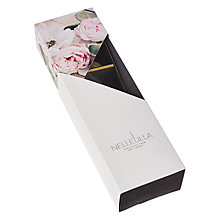 Buy Nelleulla Forest Fruit and Berry Truffles, 80g Online at johnlewis.com