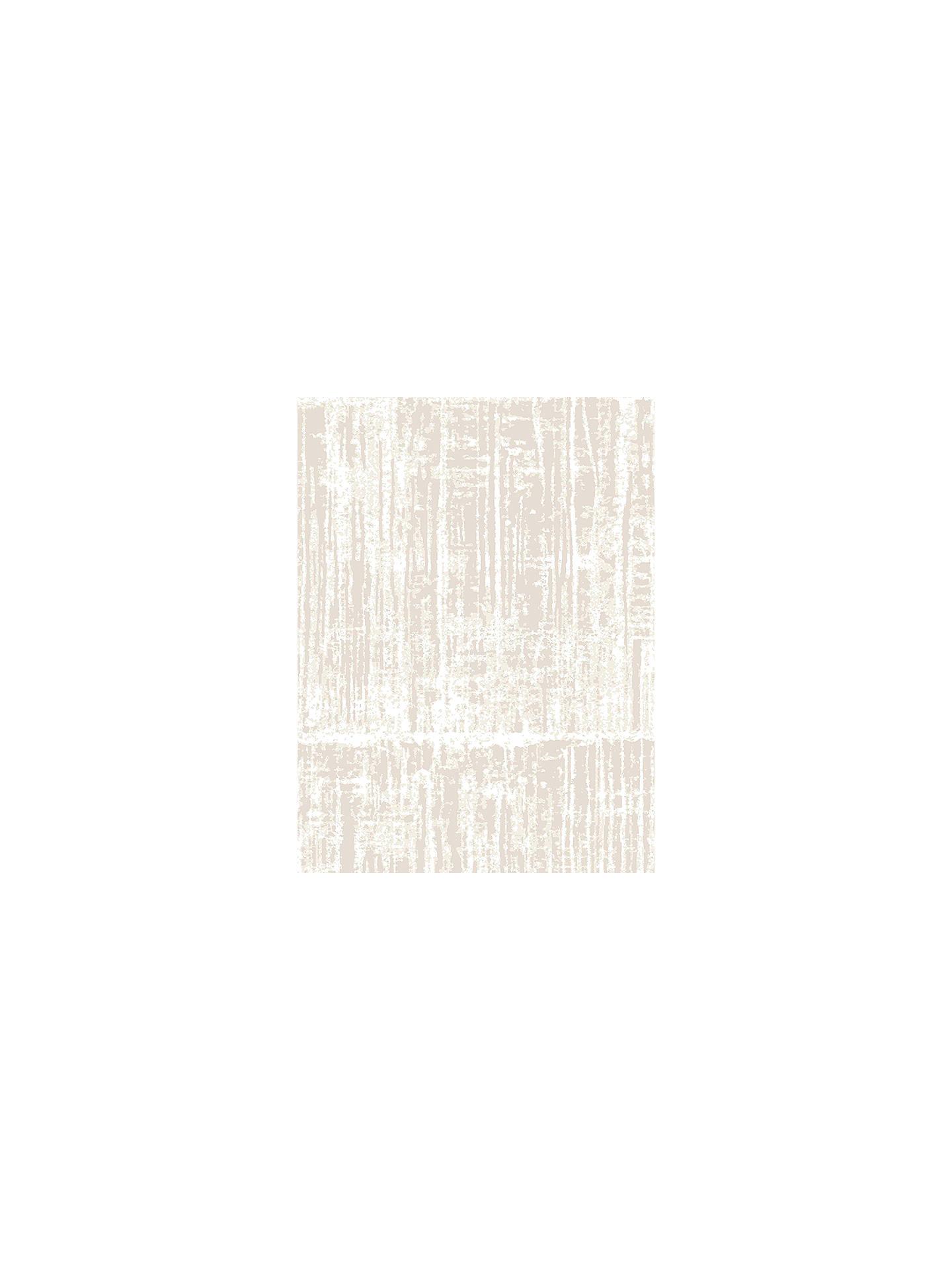 Vertical Thread Texture Lined Beige Wallpaper R4173 | Home ... | 1920x1440
