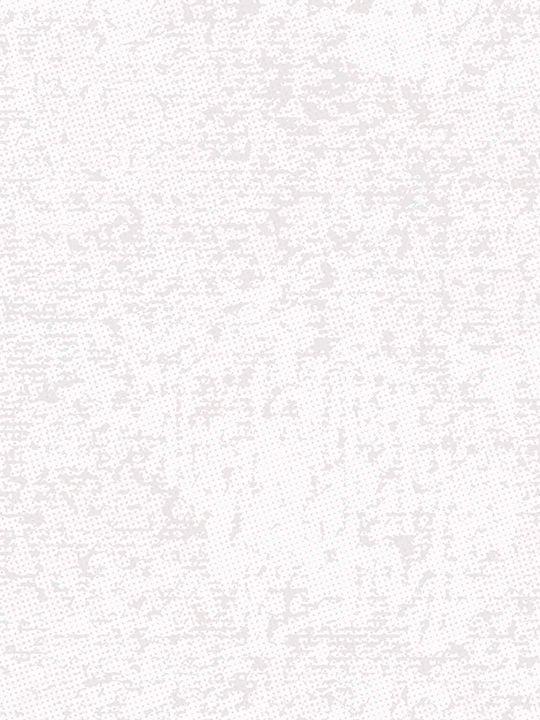 Galerie Galerie Rustic Texture Wallpaper