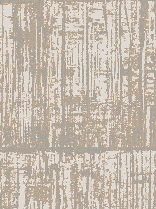 Galerie Galerie Vertical Texture Wallpaper