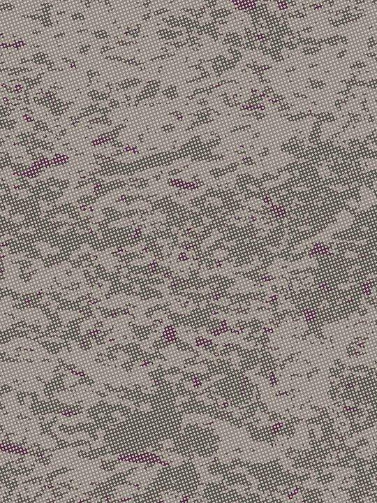 Galerie Galerie Speckled Texture Wallpaper