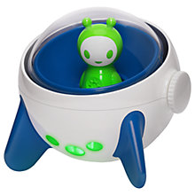 Buy Kid O Myland UFO Online at johnlewis.com