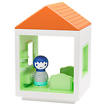 Buy Kid O Myland Play House Sleeping Bedroom Online at johnlewis.com