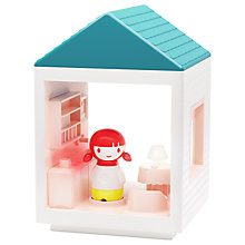 Buy Kid O Myland Play House Dining Kitchen Online at johnlewis.com