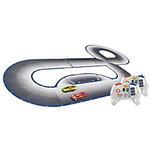 Buy Hot Wheels AI Street Racing Edition Online at johnlewis.com