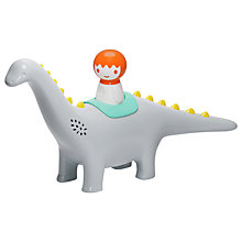 Buy Kid O Myland Dino Online at johnlewis.com