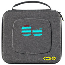 Buy Anki Cozmo Carry Case Online at johnlewis.com