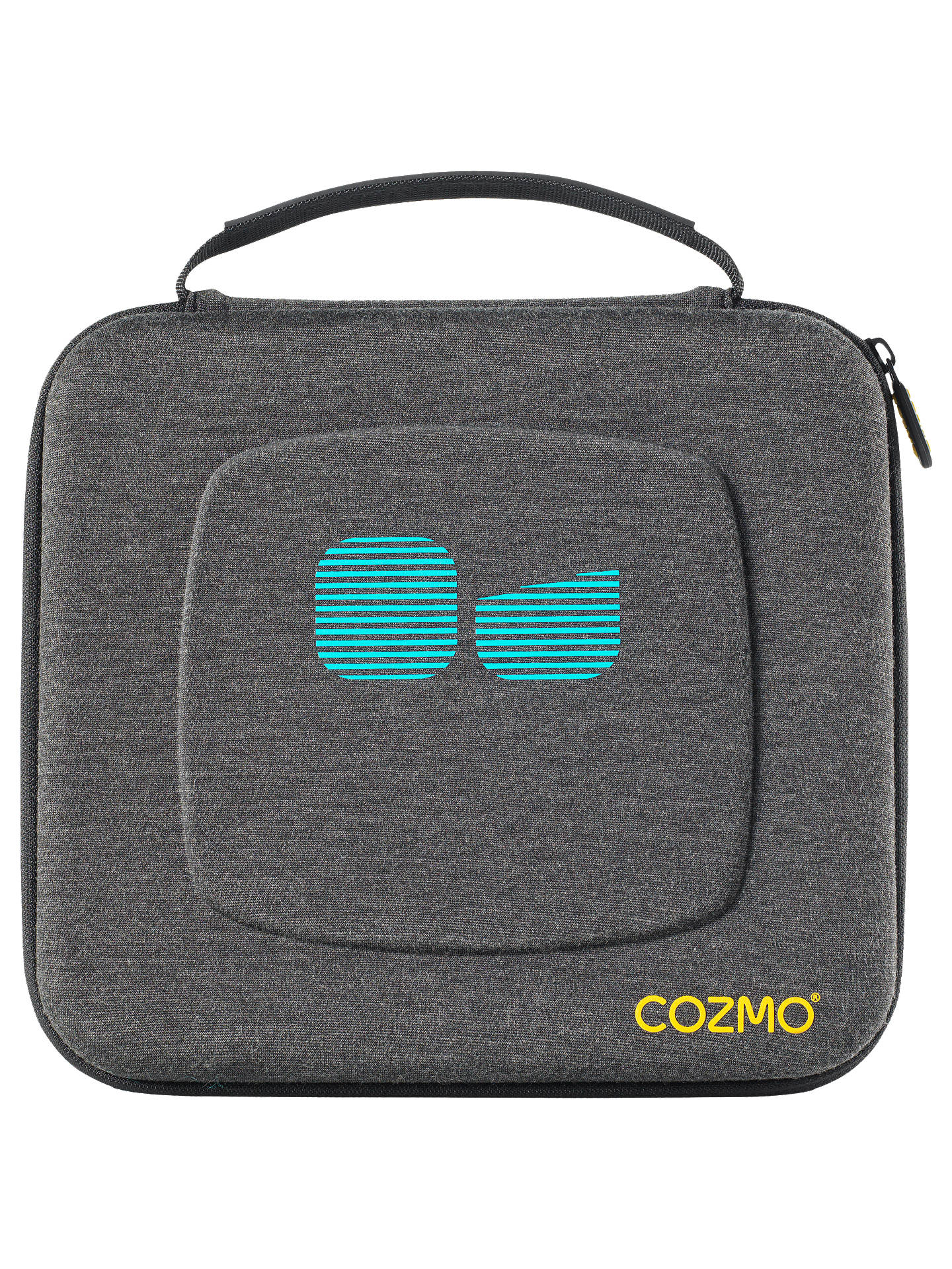BuyAnki Cozmo Carry Case Online at johnlewis.com
