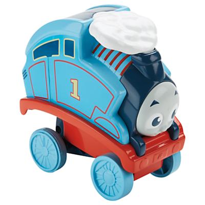 Thomas & Friends Fun Flip Thomas