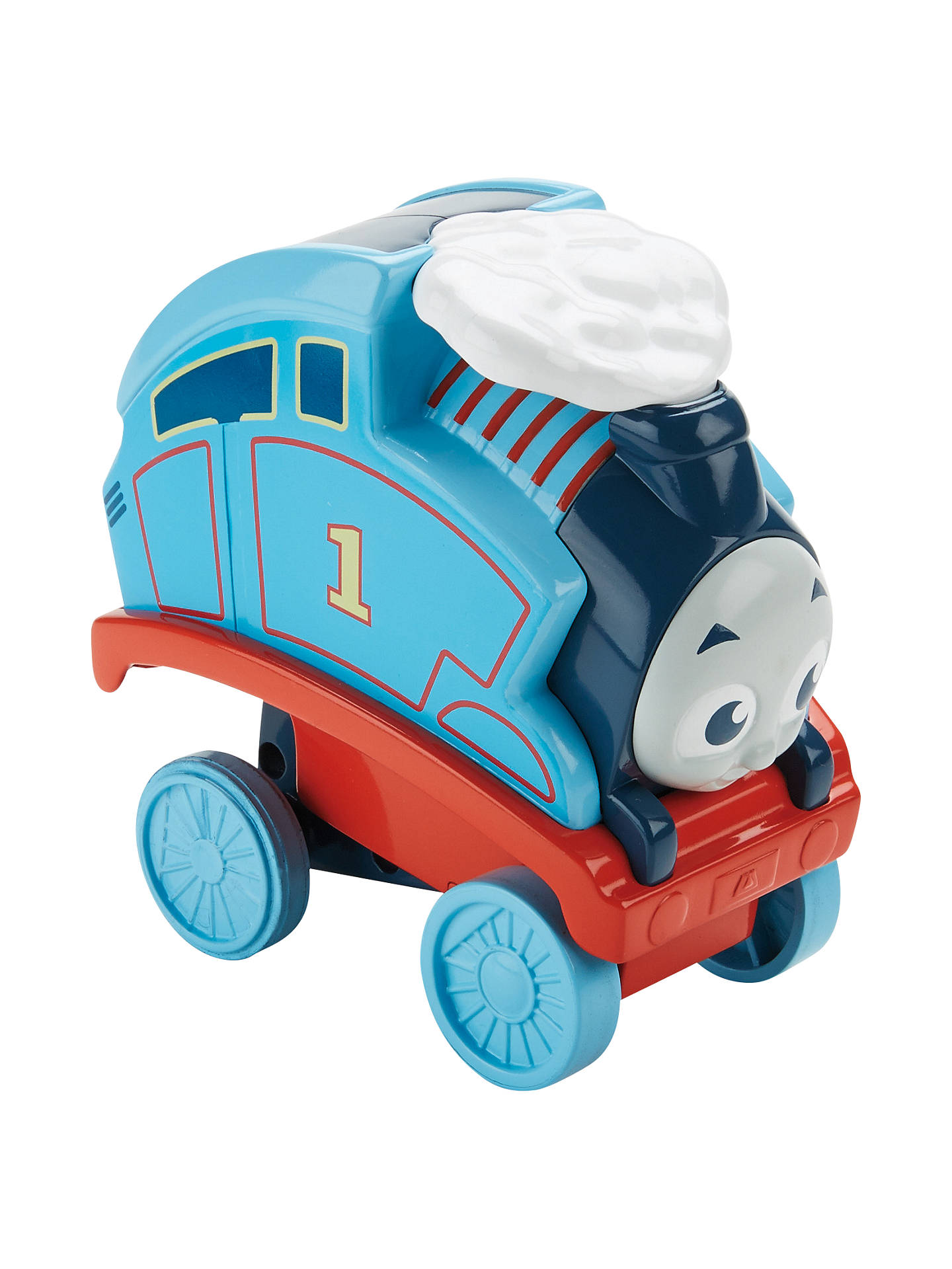 BuyThomas & Friends Fun Flip Thomas Online at johnlewis.com