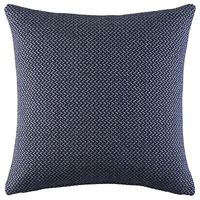 G Plan Vintage Scatter Cushion, Matrix Ink