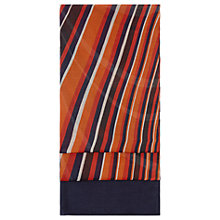 Buy Hobbs Beatrice Scarf, Multi Online at johnlewis.com