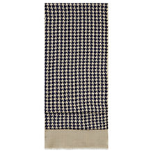 Buy Hobbs Hannah Scarf, Multi Online at johnlewis.com