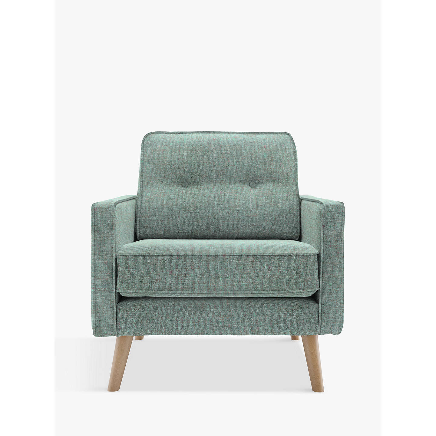 G Plan Vintage The Sixty Five Armchair At John Lewis