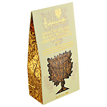 Buy Holdsworth Milk Chocolate Peanut Butter & Caramel Truffles, 100g Online at johnlewis.com