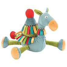 Soft Toys Baby Soft Toys John Lewis