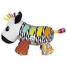 Buy Lamaze Cosimo Concerto Online at johnlewis.com