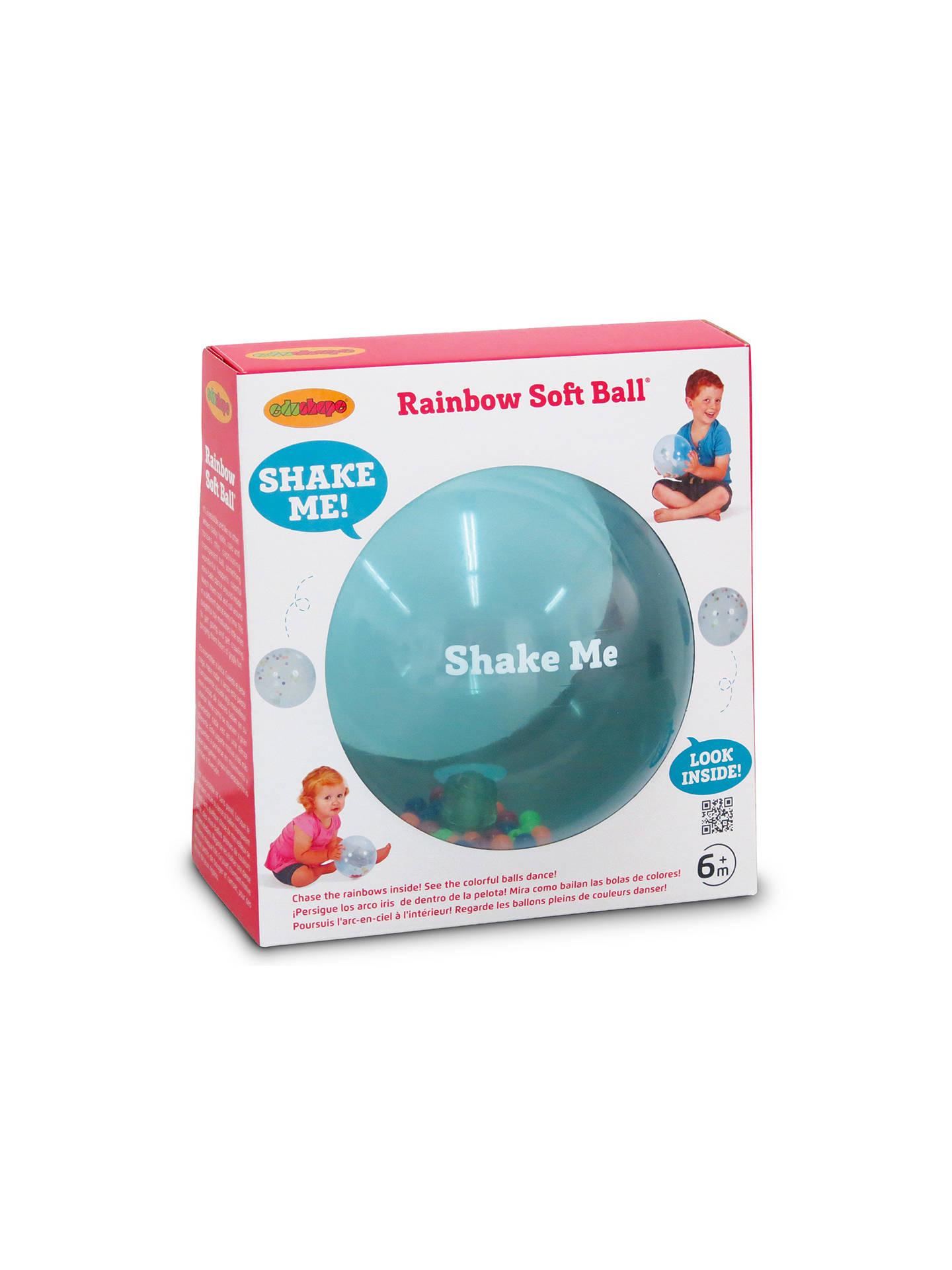 Bola Laundry 5 Pcs Set Ball Daftar Harga Terbaru Hpr009 Karet Pencuci Baju Clean Buyedushape Rainbow Soft Sensory Online At Johnlewiscom