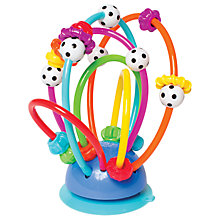Buy Manhattan Toy Activity Loops Online at johnlewis.com
