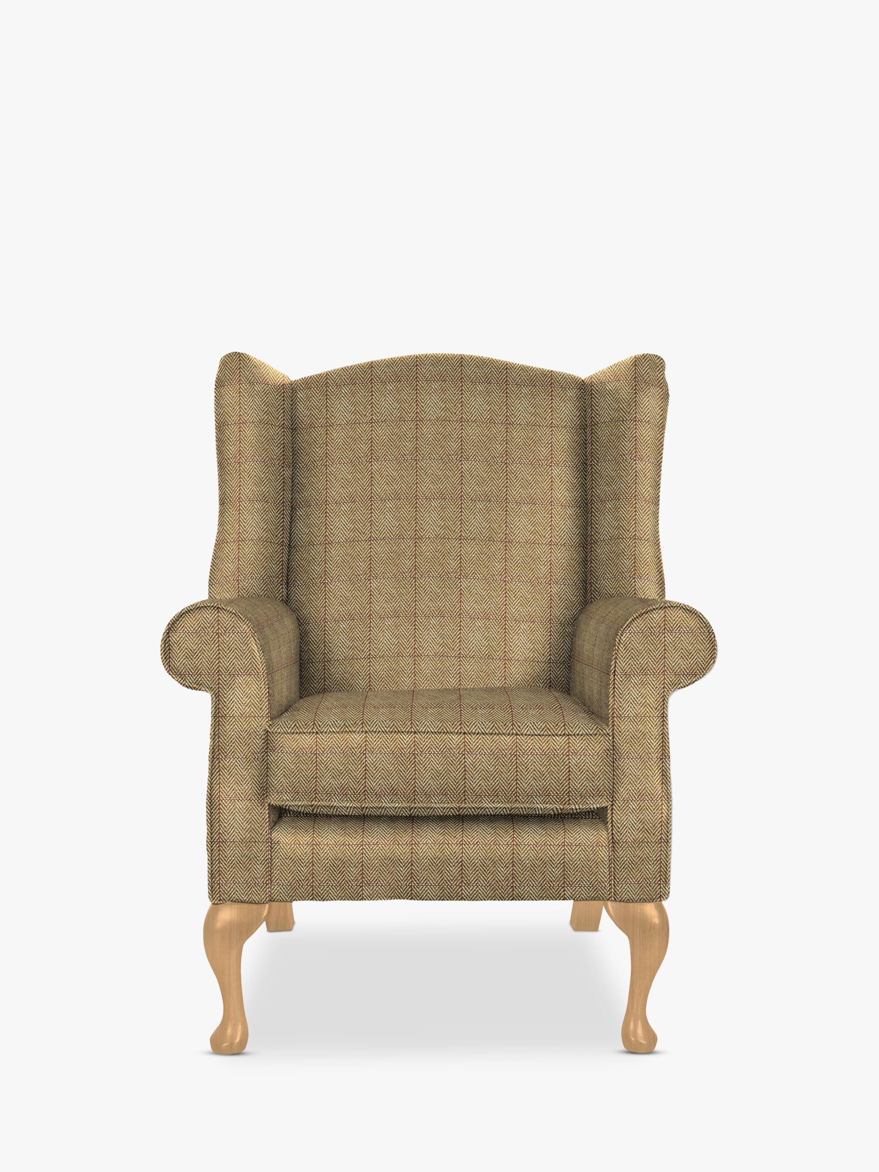 Parker Knoll Parker Knoll Oberon Armchair