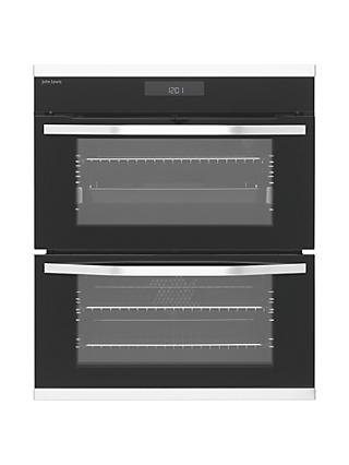 Ovens Built In Ovens Gas Electric Ovens John Lewis