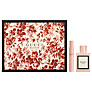 Gucci Bloom 50ml Eau de Parfum Fragrance Gift Set