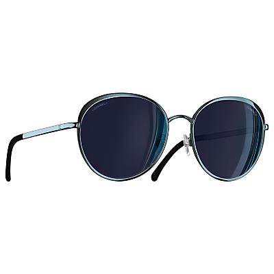 be932454e50 Chanel 5153 dark havana - Find it at Shopwiki