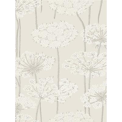 Product photo of Bor stapeter ingrid wallpaper