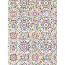 Buy Boråstapeter Mizo Wallpaper Online at johnlewis.com
