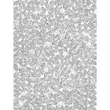 Buy Boråstapeter Romans Wallpaper Online at johnlewis.com