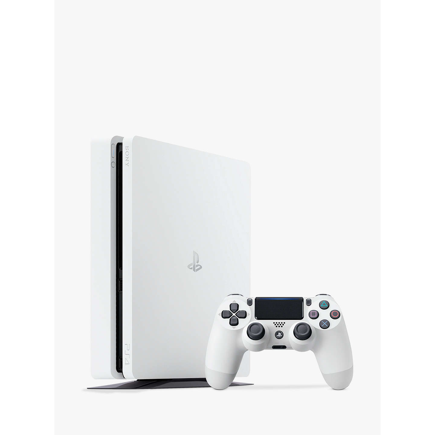 ted baker shoes unboxing ps4 pro white console table modern