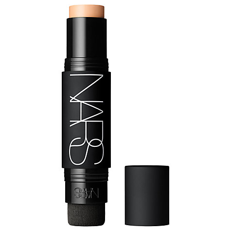 Buy NARS Velvet Matte Stick Foundation Online at johnlewis.com