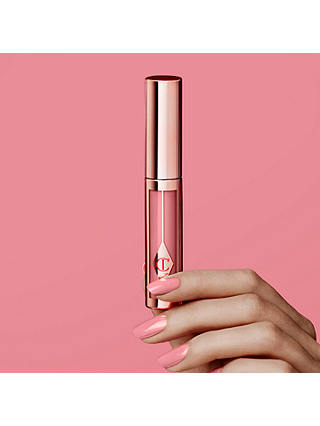Buy Charlotte Tilbury Hollywood Lips Lipstick, Rising Star Online at johnlewis.com