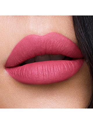 Buy Charlotte Tilbury Hollywood Lips Lipstick, Pin Up Pink Online at johnlewis.com