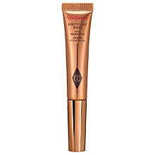 Buy Charlotte Tilbury Hollywood Beauty Light Wand, Rose Gold Online at johnlewis.com