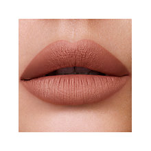 Buy Charlotte Tilbury Hollywood Lips Lipstick Online at johnlewis.com