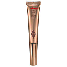Buy Charlotte Tilbury Hollywood Contour Wand, Light / Medium Online at johnlewis.com