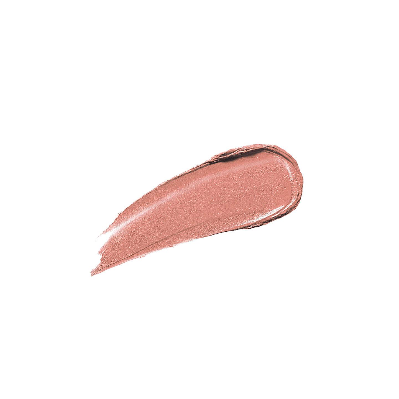 Charlotte Tilbury Hollywood Lips Lipstick, Charlotte Darling by Charlotte Tilbury