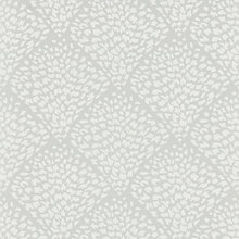 Buy Harlequin Lucero Charm Wallpaper Online at johnlewis.com