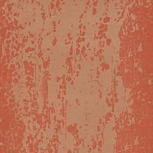 Buy Harlequin Eglomise Wallpaper Online at johnlewis.com
