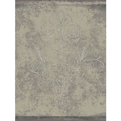 Image of Cole & Son Albery Wallpaper
