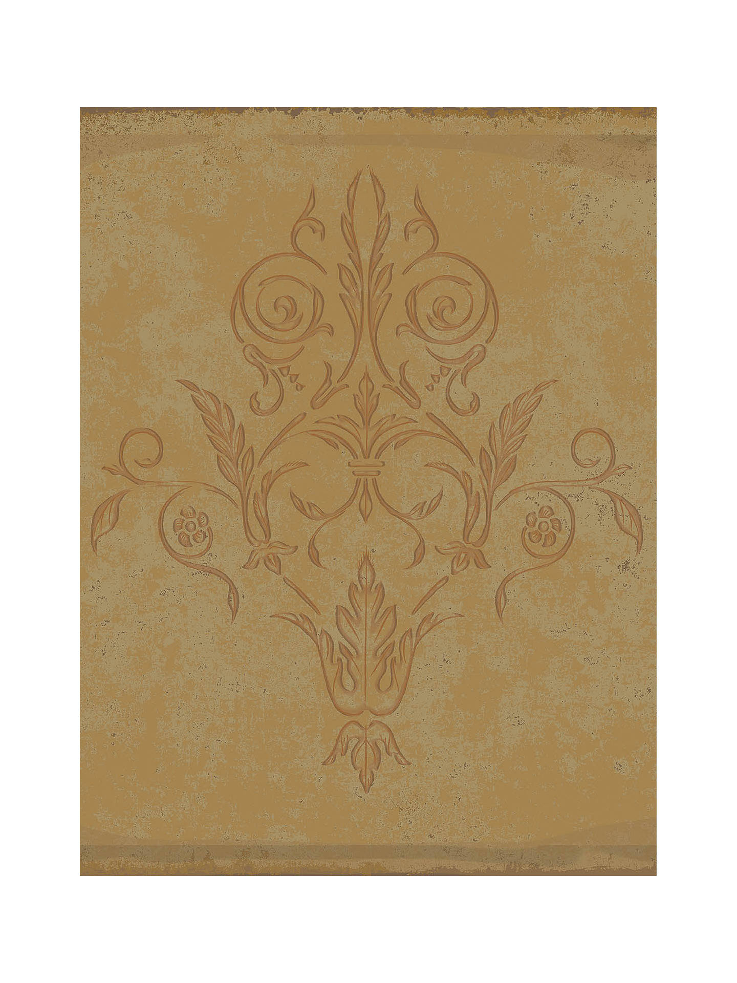 Buy Cole & Son Albery Wallpaper 94/4024 Online at johnlewis.com